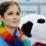 Юлия Липницкая вернется на лед в новом амплуа