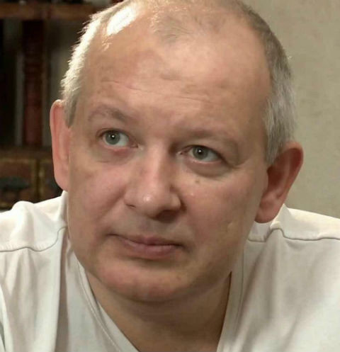 Нарколог сообщил сенсационные факты о центре, в котором находился Марьянов