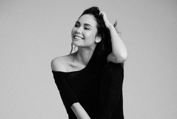 Ляйсан Утяшева впервые поделилась видео с репетиции собственного шоу
