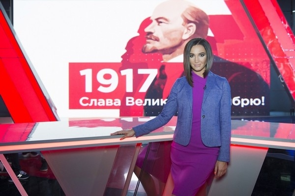 В Сети обсуждают новое назначение Ольги Бузовой