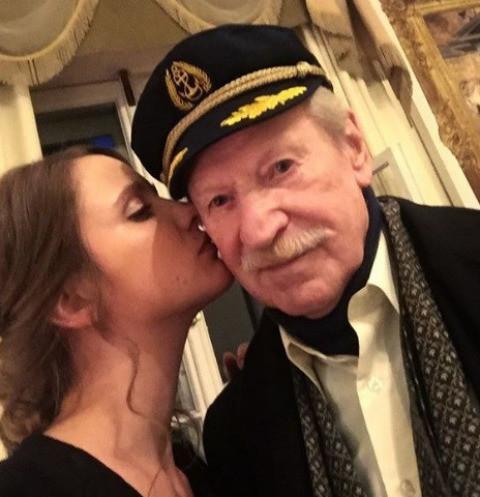 Иван Краско откровенно рассказал о причинах расставания с бывшими супругами