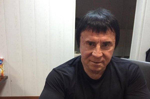 Анатолий Кашпировский жестко отреагировал на обвинения во лжи