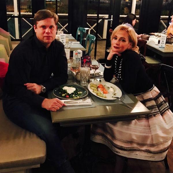 Супруг Татьяны Булановой раскрыл правду о разводе
