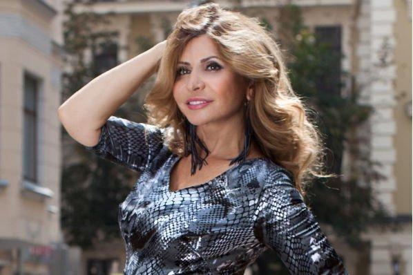 Ирина Агибалова рассказала о своих страхах