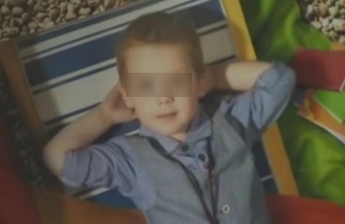 Экспертиза Следственного комитета по делу «пьяного» мальчика доказала его трезвость