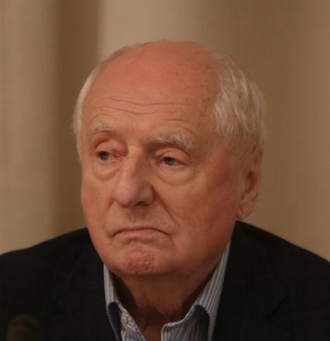 Нумеролог: «Марку Захарову стоит поберечь здоровье»