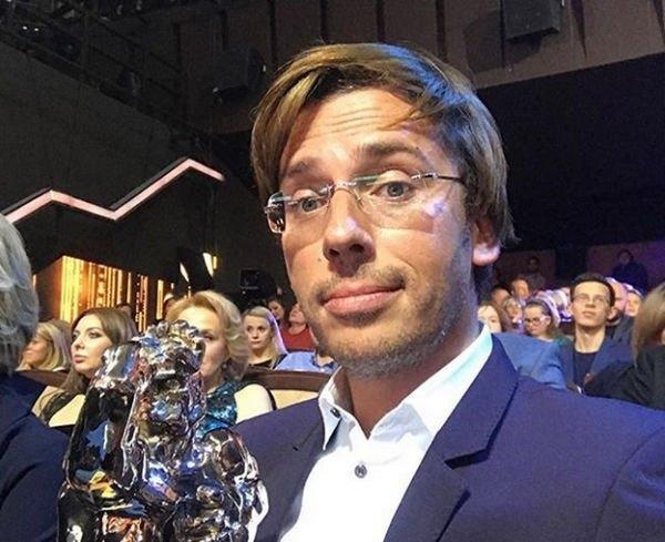 Филипп Киркоров удивил, сравнив Максима Галкина с Леонардо ДиКаприо