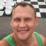 Степан Меньщиков хочет познакомиться с настоящим отцом сына
