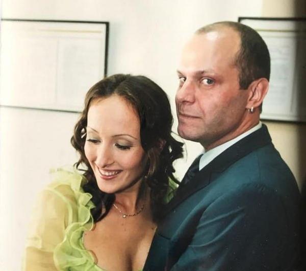 Алексей Кортнев рассказал о скандалах с женой
