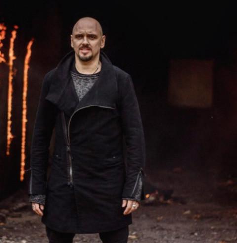 Солист группы «Песняры» разбился в ДТП