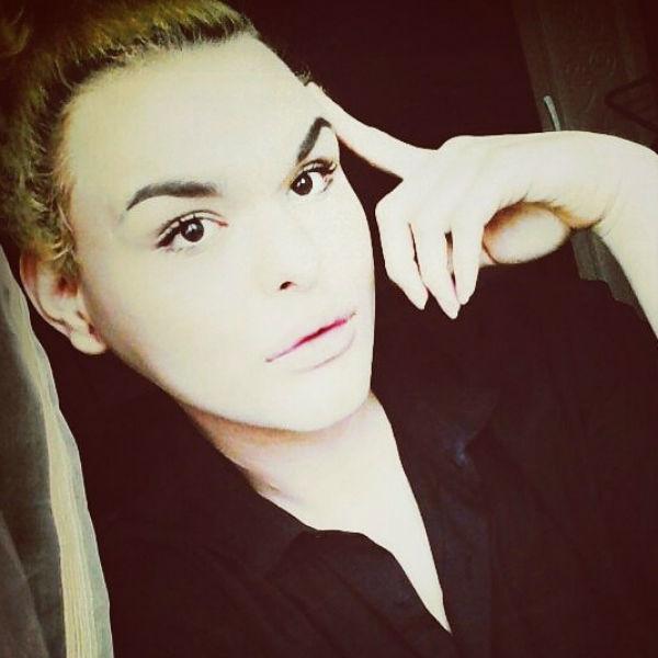 «Я не чувствую себя защищенной»: откровения героя «Пусть говорят», решившего сменить пол