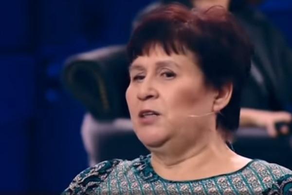 Александр Малинин порвал все связи с отцом и детьми от двух браков