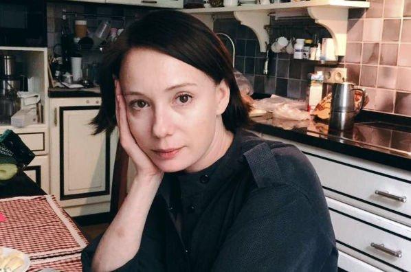 В семье Чулпах Хаматовой часто случаются ссоры из-за ее прямолинейности