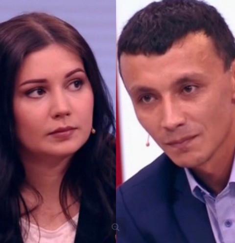 Адвокаты Вали Исаевой угрожали отправить Хабиба Патахонова за решетку