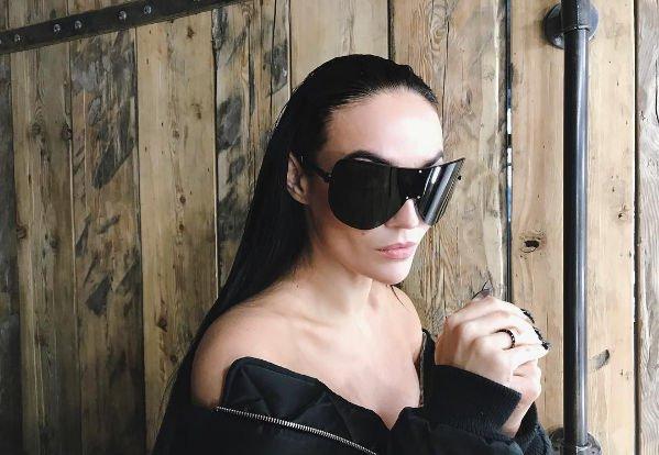 Новый образ Алены Водонаевой заставил задуматься ее фанатов