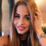 Александра Гозиас: «Яббарову я ничего не должна»