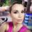 Ольга Орлова готова покинуть «Дом-2»