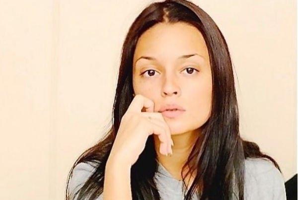 Стало известно о судьбе наследника покойной Стеллы Барановской