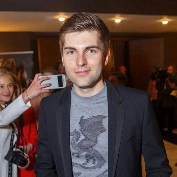 """Новый ведущий шоу """"Пусть говорят"""" Дмитрий Борисов круто подставил Первый канал"""