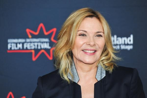 Звезда «Секса в большом городе» призналась, что сериал оставил её без детей