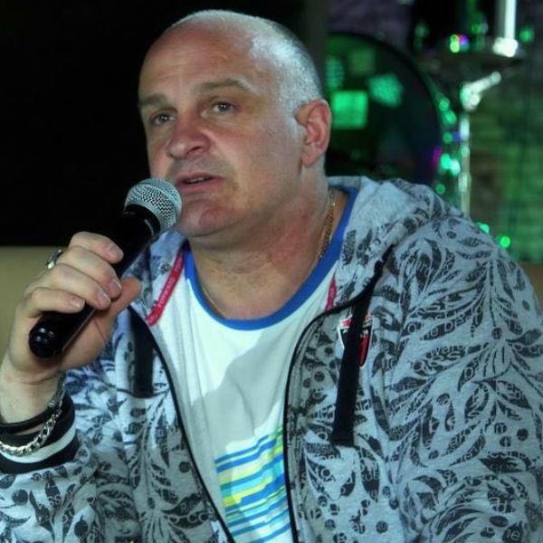 Звезда сериалов «Молодежка» и «Закон каменных джунглей» Игорь Огурцов стал отцом