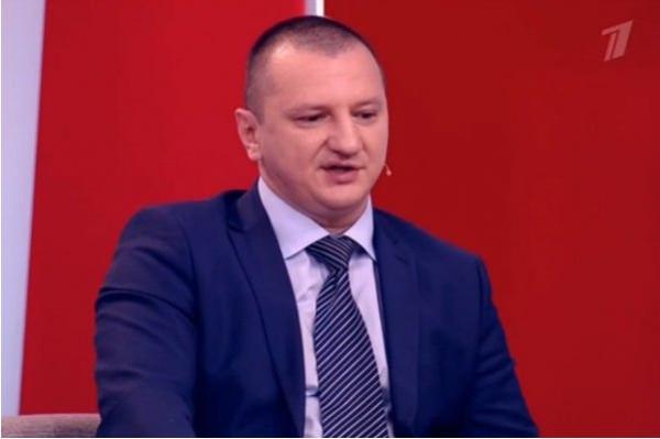 Водителя Анастасии Волочковой обвинили в мошенничестве