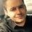 Звезда «Голоса» Сергей Волчков вновь станет отцом через две недели