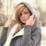 Звезда «Дома-2» Ольга Сокол: «Я постоянно плакала и переносила свадьбу»