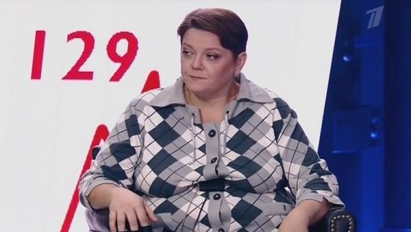 Биологическая мать Матвея Иванова попала под дурное влияние отца ребенка