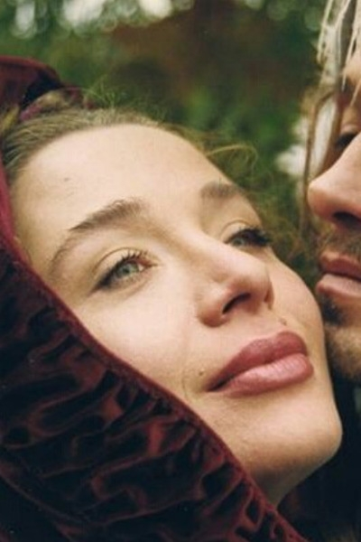Садальский обнародовал новые версии гибели актрисы Марьяны Цареградской