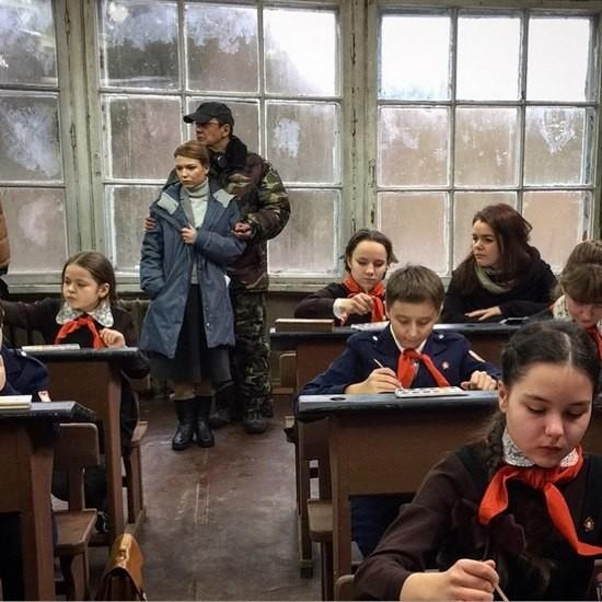 Ученица Мессинга Ольга Мигунова: «Я пыталась предупредить о страшной аварии»