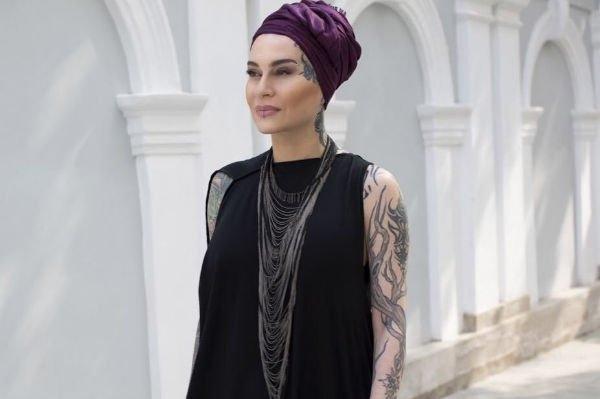 Бывший муж Наргиз Закировой до сих пор не может оправиться после развода