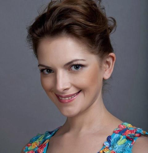 Последняя любовь Натальи Юнниковой разбила ей сердце