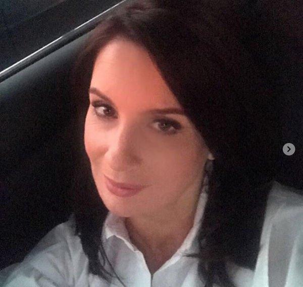 Фанаты считают, что Екатерине Стриженовой необходима помощь пластического хирурга