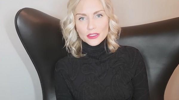 Катя Гордон судится с Иосифом Кобзоном