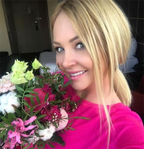 Дарья Пынзарь намекнула на беременность Саши Артемовой