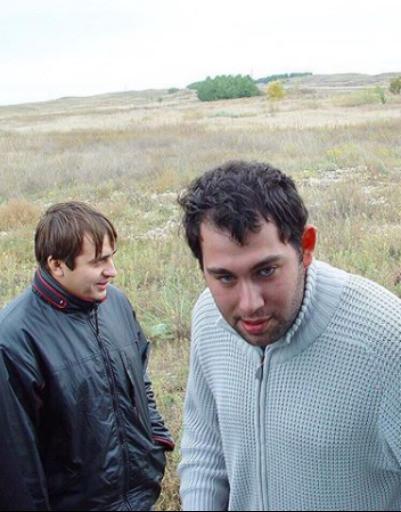 «Мы начинаем КВН»: раритетные снимки Галустяна, Слепакова и Воли взорвали Сеть