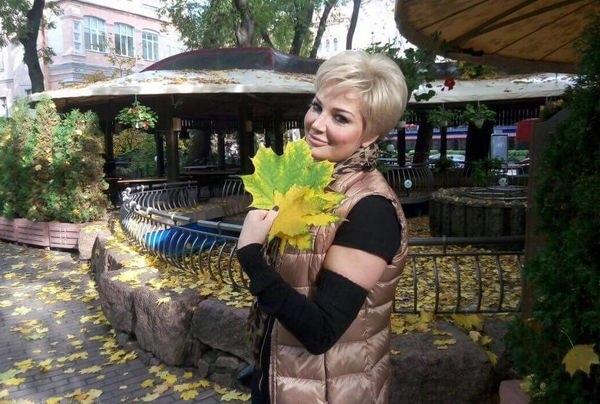 Мария Максакова раскрыла правду о суде с дочкой своего погибшего супруга