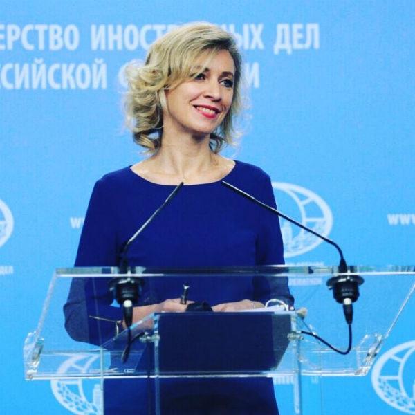 Собчак, Хакамада, Гордон: женское лицо российской политики