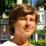 Прохор Шаляпин: «У нас с Ларисой кармическая связь»