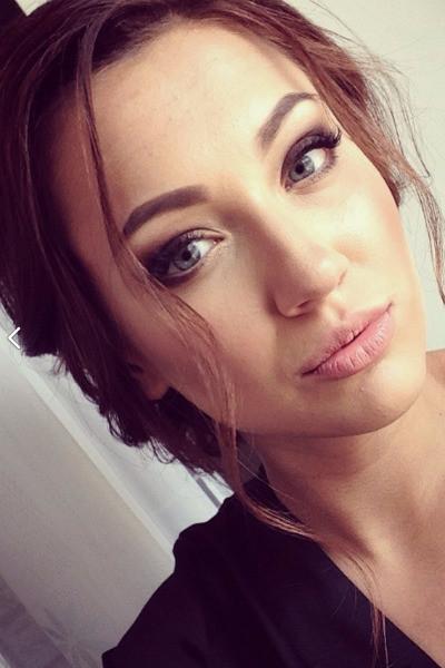 Участница «Голоса» Анна Просекина рассказала о связи с Димой Биланом