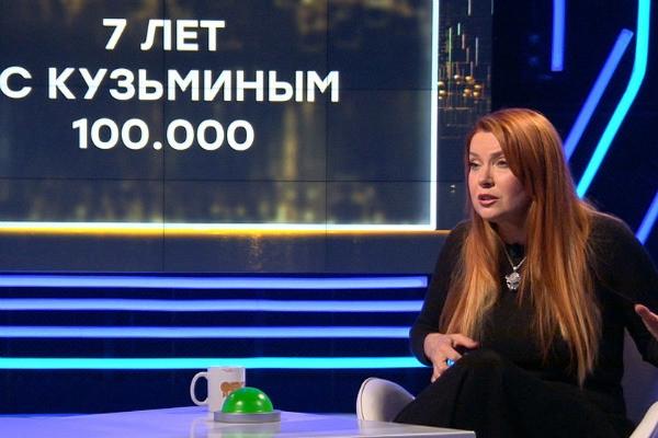 Мама Веры Сотниковой находится в тяжелом состоянии
