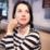 Ирина Слуцкая рассказала об изнурительных тренировках и горючих слезах