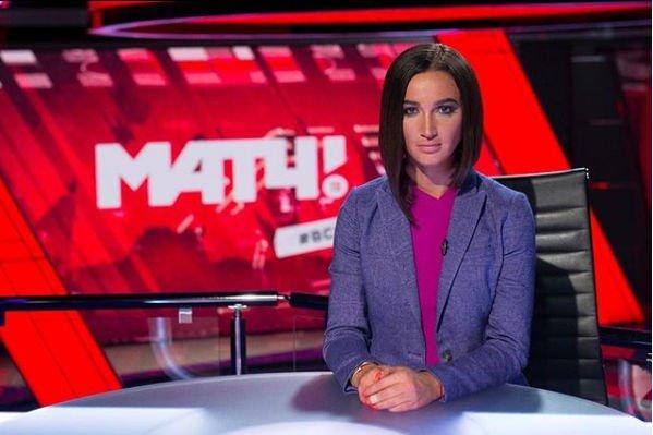 Ольга Бузова не получила поддержку фанатов появлением в популярном сериале