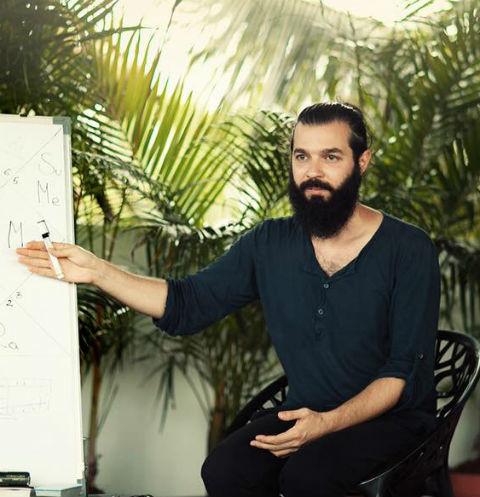 Астролог Кали Шанкар: «Чеховой нужно найти свой путь, а Бузовой - идти к славе любой ценой»