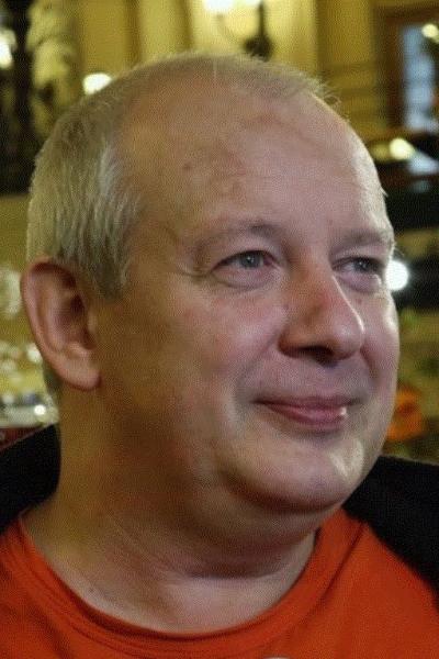 Сотрудник реабилитационного центра обнародовала последние слова Марьянова