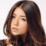 Участница детского «Евровидения» Полина Богусевич: «Дима Билан гордится моими достижениями»