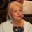 Участница «Битвы экстрасенсов» Марина Зуева: «Николай Караченцов устал мучиться»