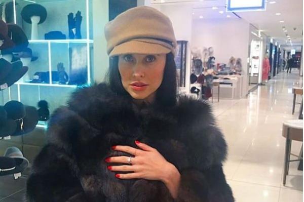 Илана Юрьева высказала искреннее возмущение поведением многих родителей