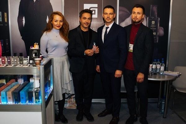 Звезда «Доктора Рихтера» Сергей Губанов: «Младшая рулит всеми в семье»